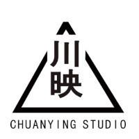 杭州川映影像工作室