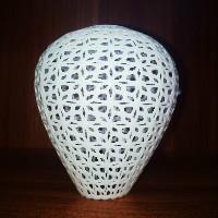 华夏三维-3D打印