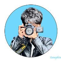 SungKim_L