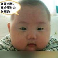 磊磊101
