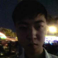 上海奇点视觉工作室