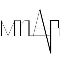 mylar00