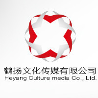 鹤扬文化传媒