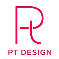 PT设计Design