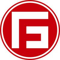 斐格品牌设计有限公司