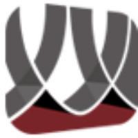 网博实景(北京)网络科技有限公司