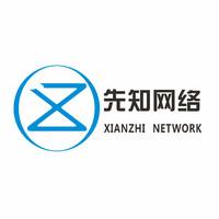 广州先知网络