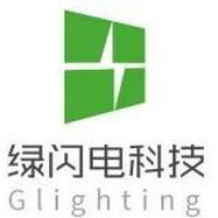 北京绿闪电科技-周围鑫