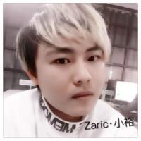 Zaric小裕设计师