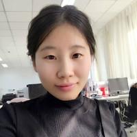 jiangsheng_z