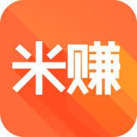 北京米拓世纪科技有限公司