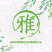 柳微雅文化传媒