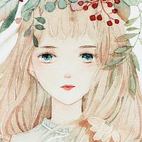 Alice~