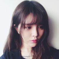 Miss大聖