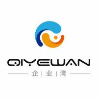 上海企业湾