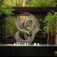 林意花园设计工作室