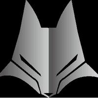 银狐科技直销软件定制