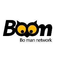 西安铂曼网络技术有限公司