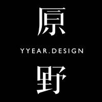 原野未来品牌设计