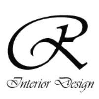 R--Design
