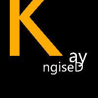 Kay独立设计