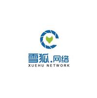 襄阳雪狐网络