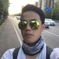 YangCore