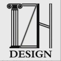 Sinofeny design