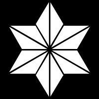 丨建筑之家丨