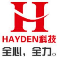 HAYDEN科技