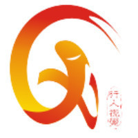 xingrenshijue