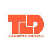 泰勒达商业服务圈