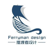 Designer_RCP