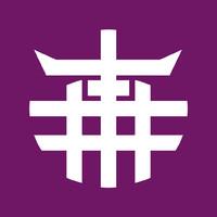 紫荆品牌设计