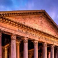 法务服务law