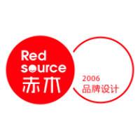 赤木品牌设计