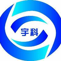 上海宇科注册公司代理记账专业机构
