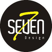 【seven】设计工作室