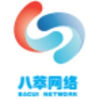 福建八萃网络科技有限公司