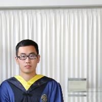 小宇科技543