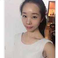 Cynthia_彭越
