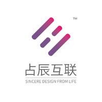 上海露漪网络