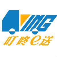广西叮咚互联网科技有限公司