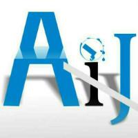 AI J传媒室