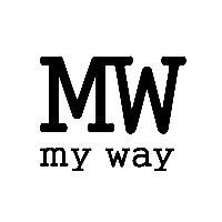 M一way