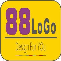 88LOGO