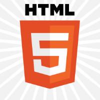 HTML5/前端开发