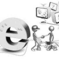 百度词条360搜索互动百科搜狗搜索