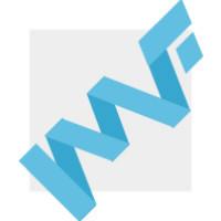 微魔方网站建设平台
