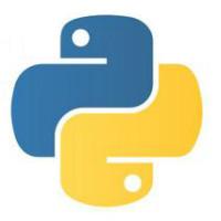 个人的Python小店